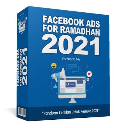 FBADSFORRAMADHAN-ECOVER.png